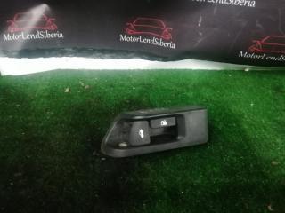 Ручка открывания багажника Toyota Corolla 2014