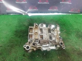 Вал балансирный Honda CR-V 2011