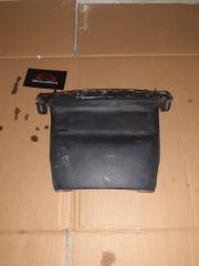 Запчасть кожух рулевой колонки Mazda CX-7 2008
