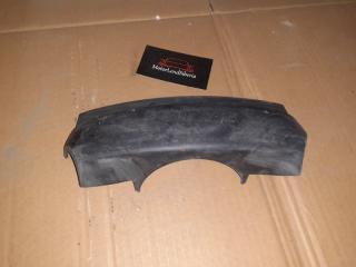 Запчасть кожух рулевой колонки Infiniti FX45 2005