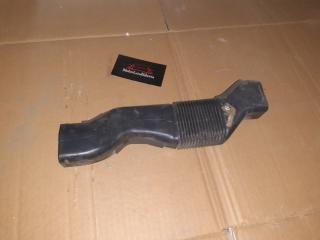 Запчасть воздуховод Infiniti FX45 2005