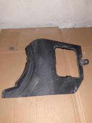Запчасть обшивка стойки правая Infiniti FX45 2005