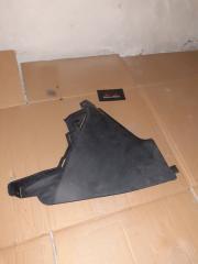 Запчасть обшивка салона Infiniti FX45 2005