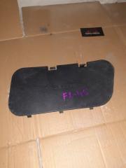 Запчасть крышка аккумулятора Infiniti FX45 2005