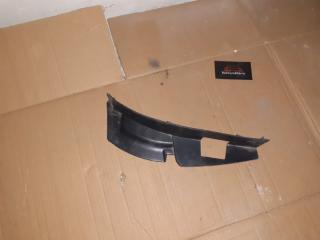 Запчасть накладка левая Infiniti FX45 2005