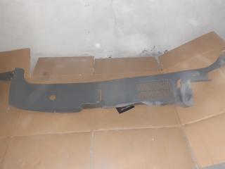 Запчасть обшивка стойки правая Mazda BT-50 2008