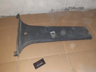 Накладка на стойку правая Toyota Hilux Pick Up 2012