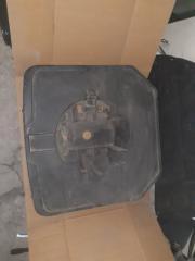 Ящик для инструментов Toyota Avensis 2009