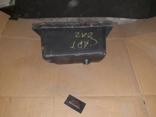Ящик для инструментов Daewoo Winstorm 2009
