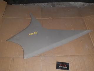 Накладка на стойку задняя левая Kia Forte 2009
