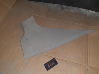 Запчасть обшивка стойки задняя левая Toyota Avensis 2009