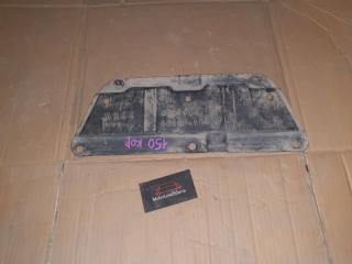 Запчасть пыльник двигателя Toyota Corolla 2008