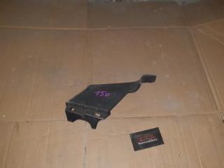 Запчасть обшивка стойки задняя левая Toyota Corolla 2008