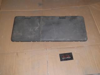 Ящик для инструментов Nissan Pathfinder 2006