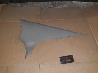 Запчасть обшивка стойки задняя правая Honda Civic 2006