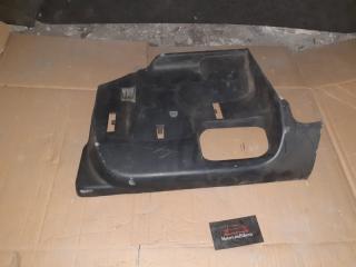 Запчасть накладка торпедо Honda Civic 2006
