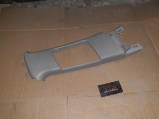 Запчасть обшивка стойки правая Honda Civic 2006