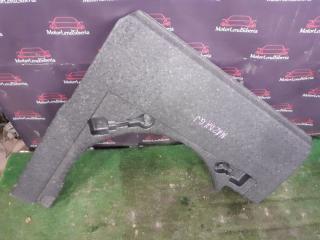 Ящик для инструментов левый Mazda Mazda 6 2014