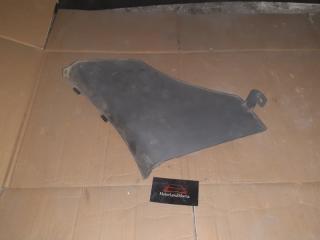 Запчасть обшивка стойки передняя правая Hyundai Grand Starex 2011