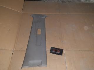 Запчасть обшивка стойки правая Mitsubishi L200 2012