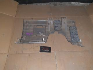Запчасть накладка торпедо Mitsubishi L200 2012