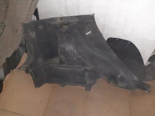 Запчасть обшивка багажника задняя левая Kia Soul 2009