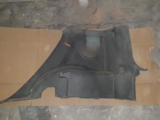 Запчасть обшивка багажника задняя правая Kia Soul 2009