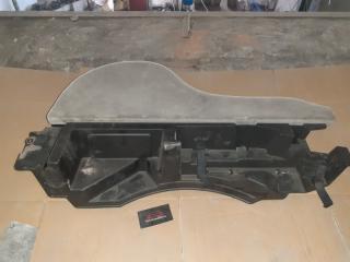 Ящик для инструментов левый Infiniti EX35 2008