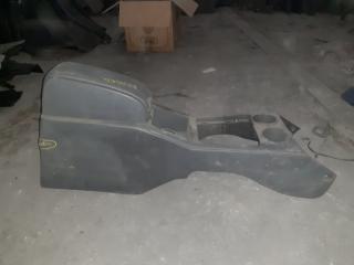 Запчасть консоль между сидений Ford Ranger 2008