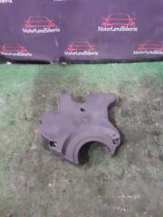 Запчасть кожух грм Chevrolet Lacetti 2012