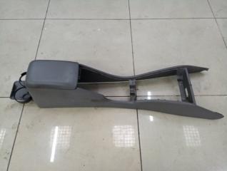 Центральная консоль SUBARU Forester 2000