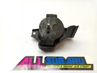 Подушка двигателя SUBARU Forester 1996 - 2002