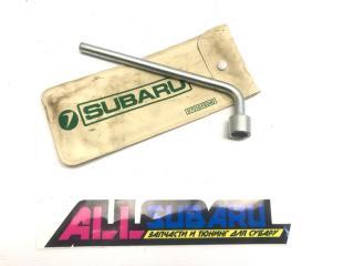 Ключ баллонный SUBARU SUBARU Impreza GD контрактная