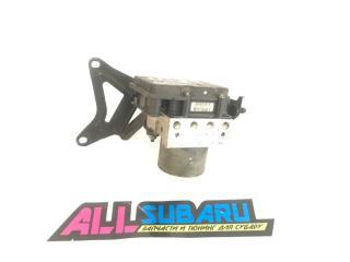 Блок ABS SUBARU Impreza 2004 - 2007