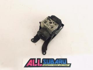 Блок ABS SUBARU Impreza WRX 2000 - 2004