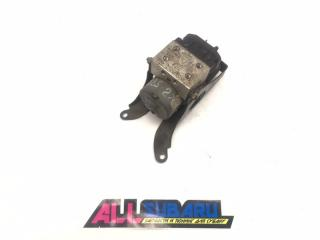 Блок ABS SUBARU Forester 1997 - 2002