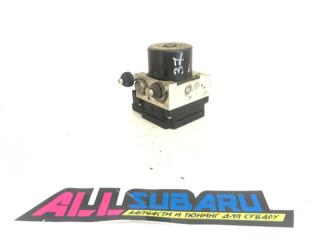 Блок ABS SUBARU Legacy 2009 - 2014