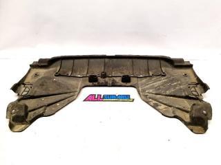 Защита двигателя SUBARU Impreza WRX 2000 - 2007