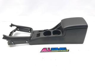 Центральная консоль SUBARU Impreza WRX STI 2004