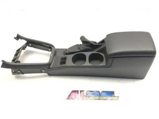 Центральная консоль SUBARU Impreza WRX STI 2003 - 2005