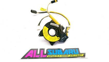 Подрулевая лента SUBARU Impreza WRX STI 2000 - 2004