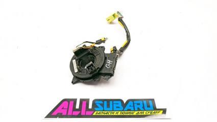 Подрулевая лента SUBARU Impreza WRX 2007 - 2013