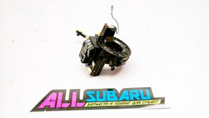 Подрулевая лента SUBARU Legacy 2009 - 2014