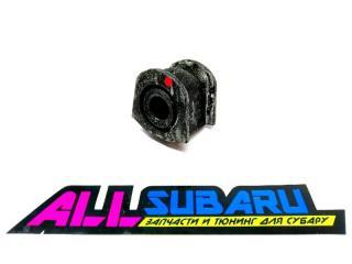 Втулка стабилизатора перед передняя SUBARU Legacy 2009 - 2015
