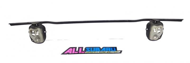 Усилитель бампера передний SUBARU Forester 2000