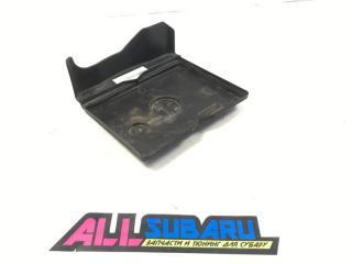 Кожух аккумулятора SUBARU Forester 2000