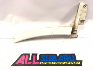 Молдинг кузова задний правый SUBARU Forester 2002 - 2007