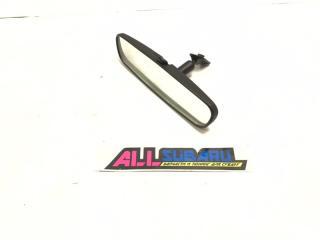 Зеркало салона переднее SUBARU Forester 1996 - 2002