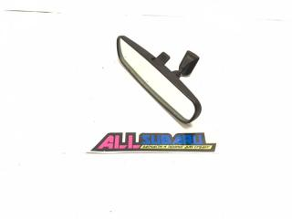 Зеркало салона переднее SUBARU Impreza WRX STI 2000 - 2007