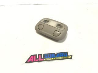 Плафон передний SUBARU Impreza WRX 2002